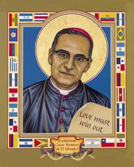 echoes of Romero