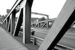 Photo Friday: Architecture