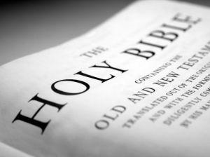 bible4