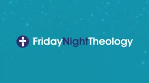 friday-night-theology-large