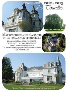programme-tourelles-jpg-127781_3