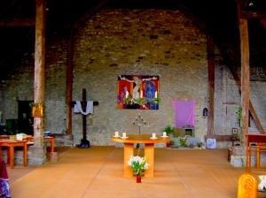 sanctuary pilsdon copy