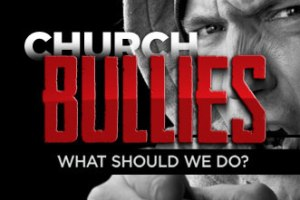 11.5.ChurchBullies_169402454