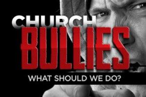 11.5.ChurchBullies_169402454