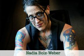 WGF13-Nadia-Bolz-Weber2