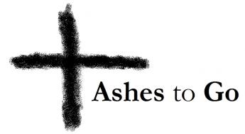 AshestoGo2
