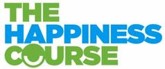 happy-course-logo-100h