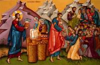 icon_christ_loaves2