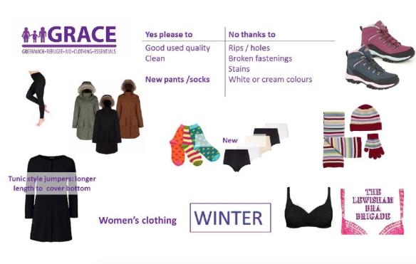 grace-women