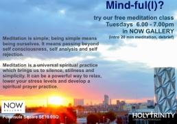 mindful-jpeg