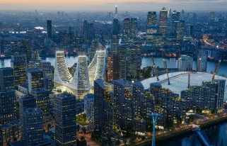 peninsula-place-calatrava-architecture-news_dezeen_2364_col_4