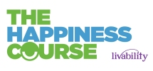 Happiness-Course-Logo-750x350