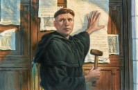 Luther-posting-95-theses-560x366-2