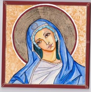 mary-icon-1461514928