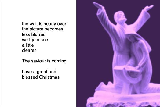 christmas card 18